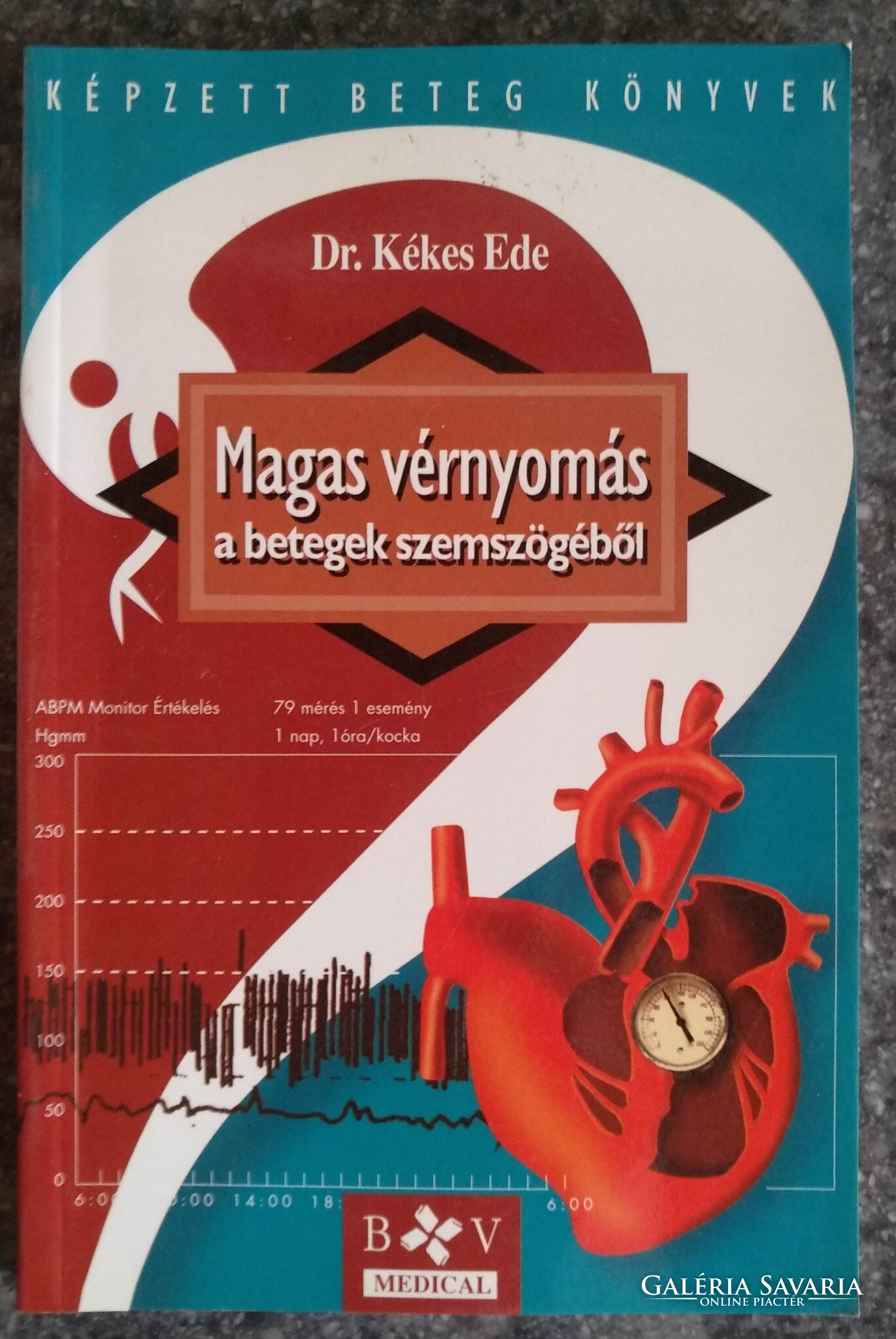 mágia és magas vérnyomás magas vérnyomás megelőzési rend