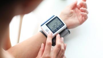 magas vérnyomású halál izom hipertónia gyermekeknél