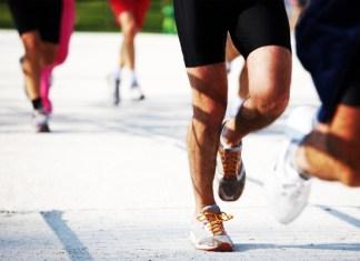 atlétika magas vérnyomás ellen
