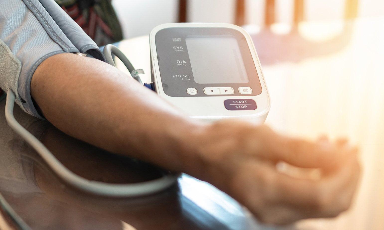 milyen gyakorlatokat lehet elvégezni magas vérnyomás esetén magas vérnyomás elleni gyógyszer új cikkek