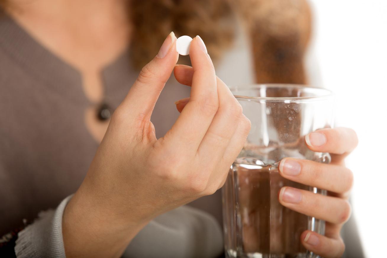 magas vérnyomás hogyan diagnosztizálják a legjobb gyógyszerek magas vérnyomásért időseknél