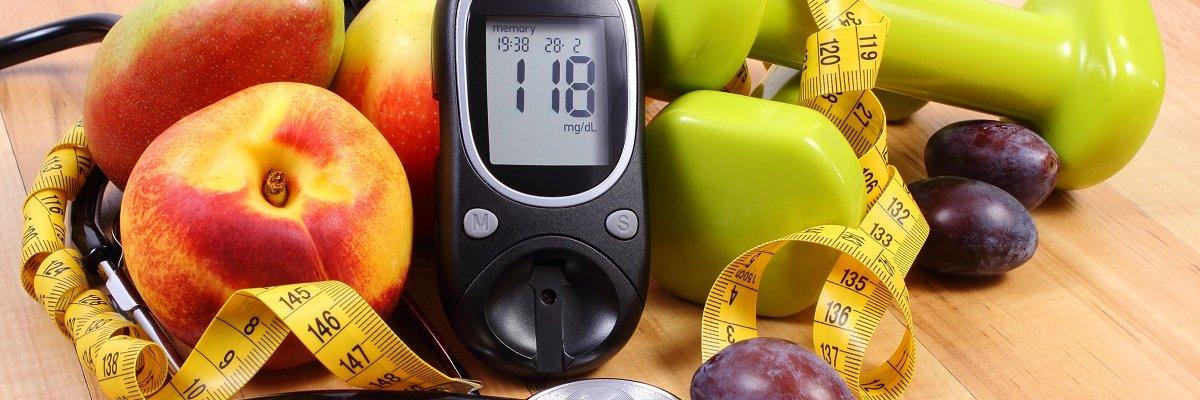 cukorbetegség magas vérnyomás oka