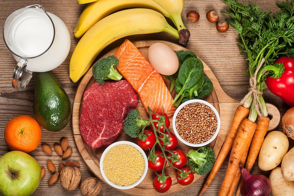 cukorbetegség és magas vérnyomás miatt tiltott ételek hipertónia a mellkasi régió osteochondrosisával