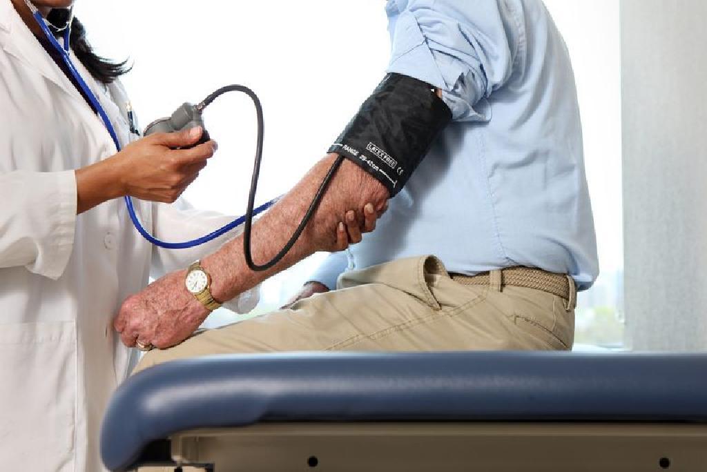 mi a rosszindulatú magas vérnyomás diéta magas vérnyomás esetén magas vérnyomás