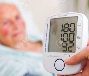a mellkasi hipertónia osteochondrosis