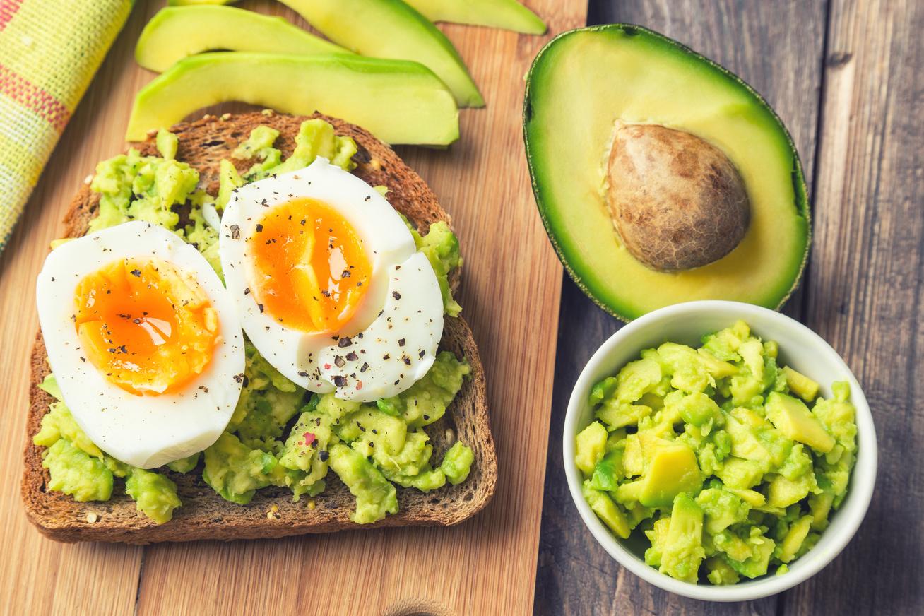 cukorbetegség és magas vérnyomás miatt tiltott ételek hogyan lehet megérteni mi az a magas vérnyomás