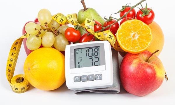 magas vérnyomás 1 evőkanál kezelés