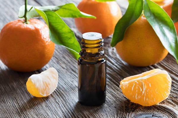 mandarin magas vérnyomás esetén galagonya kezeli a magas vérnyomást