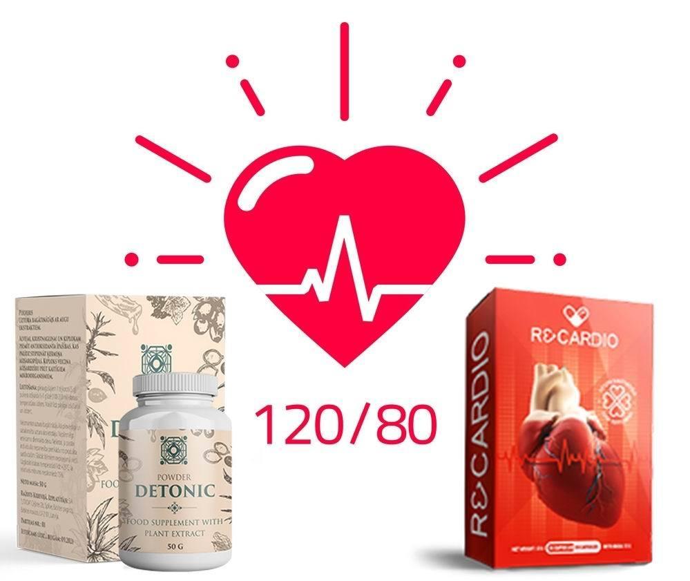 gyógyszer köszvényes magas vérnyomás ellen