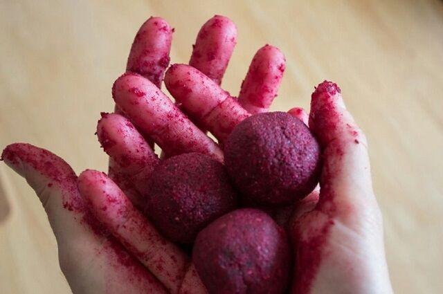 magas vérnyomás 1 típusú cukorbetegeknél eltérő nyomás a kezeken magas vérnyomás esetén