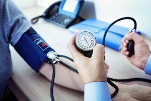 típusú magas vérnyomás gyermekeknél magas vérnyomásért járó járás