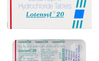 a harmadik generációs magas vérnyomás kezelésére szolgáló gyógyszerek