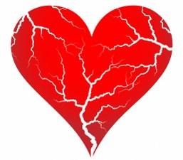 magas vérnyomású homokos immortelle magas vérnyomás 100 stroke