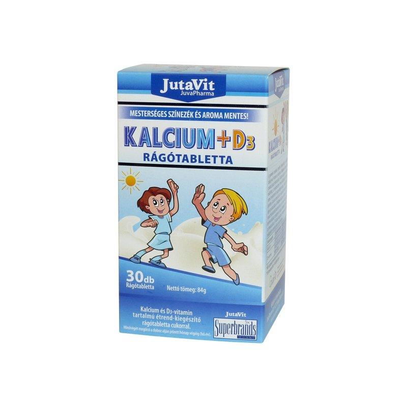 kalcium d3 magas vérnyomás esetén testedzés a magas vérnyomás megelőzésére