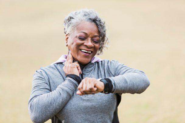 Szédülés magas vérnyomással mit kell tenni - Ingadozó vérnyomás? Ez lehet az oka!