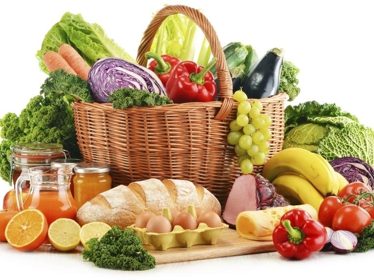 diéta a magas vérnyomásért magas vérnyomás megelőzési rend