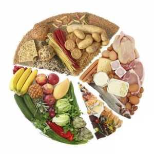 diéta a magas vérnyomásért nőknél