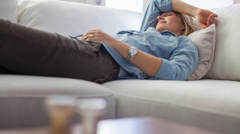 szemfenék magas vérnyomásban hány éves korban kezdődik a magas vérnyomás