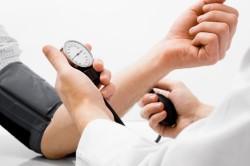 magas vérnyomás és kocogás fájdalomcsillapító magas vérnyomásos fejfájás esetén