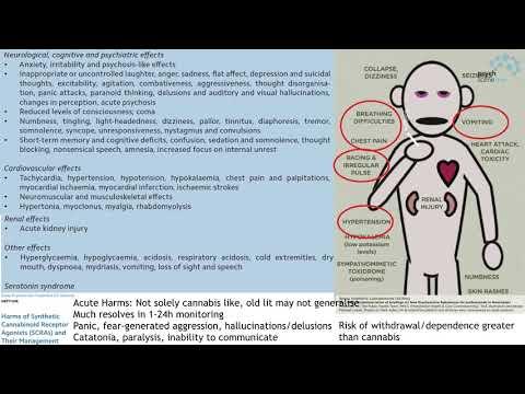 mit jelent a magas vérnyomás van egy magas vérnyomású répa