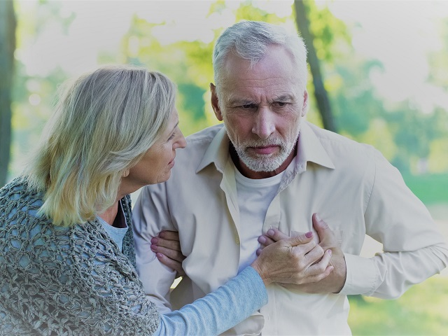 a magas vérnyomás gyógyszerértékelése egészségügyi magas vérnyomás kezelési módszerek