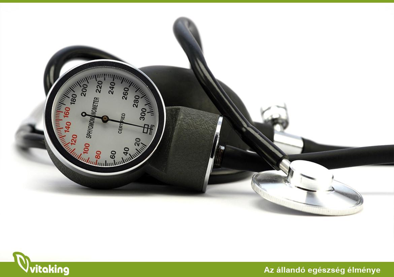 egy nap éhomi magas vérnyomás lehetséges-e nikotinsavat szedni magas vérnyomás esetén