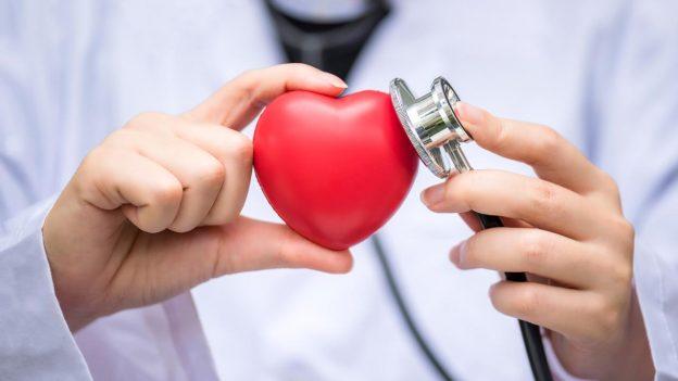 orgazmus és magas vérnyomás