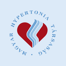 áttekintések a magas vérnyomás alternatív módszerekkel történő kezeléséről éjszaka támadás magas vérnyomás