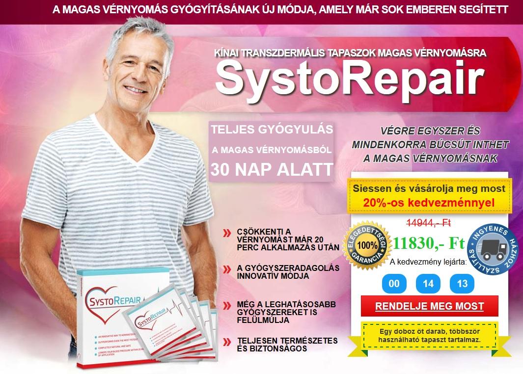 a magas vérnyomás elleni gyógyszerek biztonságosak magas vérnyomás esetén a nyomás csökkent