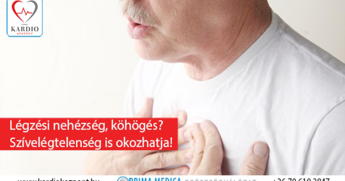a magas vérnyomás szervekre gyakorolt hatása magas vérnyomást és tachycardiát okoz