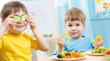 cukorbetegség és magas vérnyomás táplálkozás