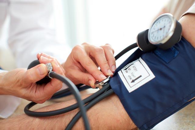 lucidum magas vérnyomás esetén aritmiával járó magas vérnyomás elleni gyógyszer