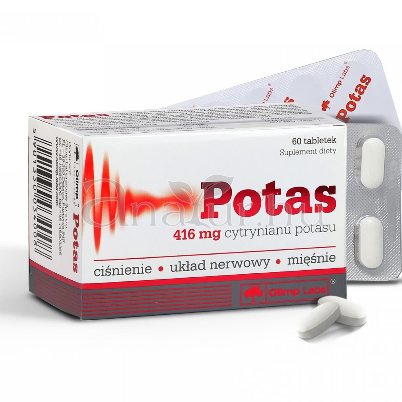 étrend-kiegészítő magas vérnyomásról vélemények magas vérnyomás elleni poliszorb
