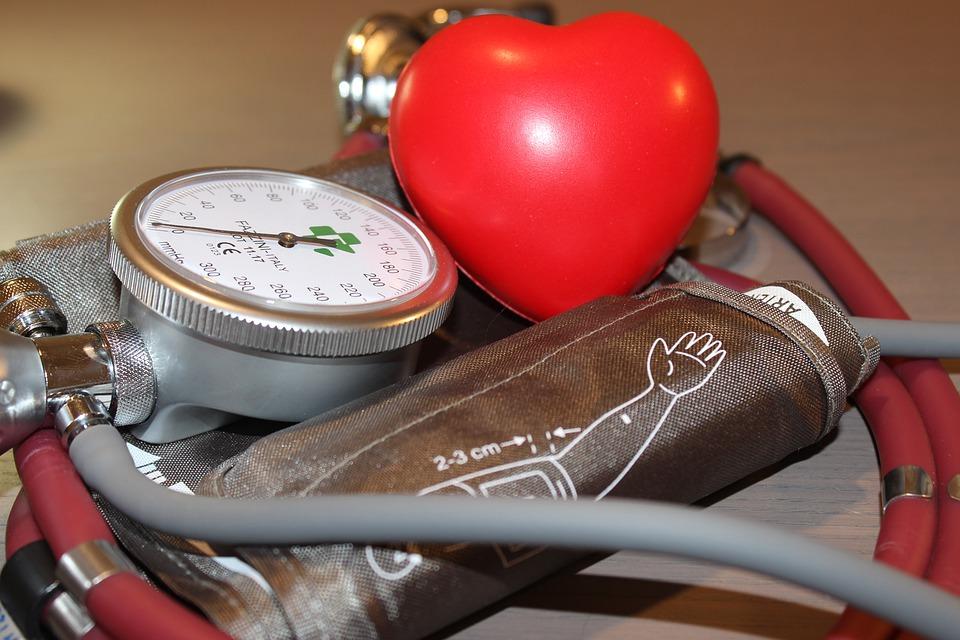 magas vérnyomás az erőemelőekben alacsony vagy magas hipertónia