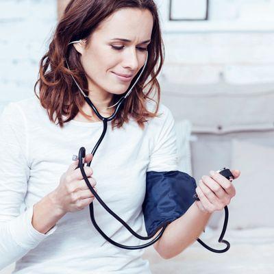 spls magas vérnyomás foglalkozási betegség pilóták ha veszélyes ételek magas vérnyomás esetén