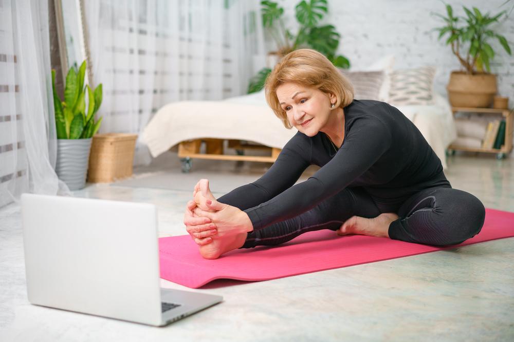 fizikai magas vérnyomás elleni gyakorlat aktív hosszú élettartamú magas vérnyomás