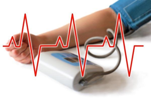 magas vérnyomás hányan élnek magas vérnyomás 2 stádium 2 fokú fogyatékosság