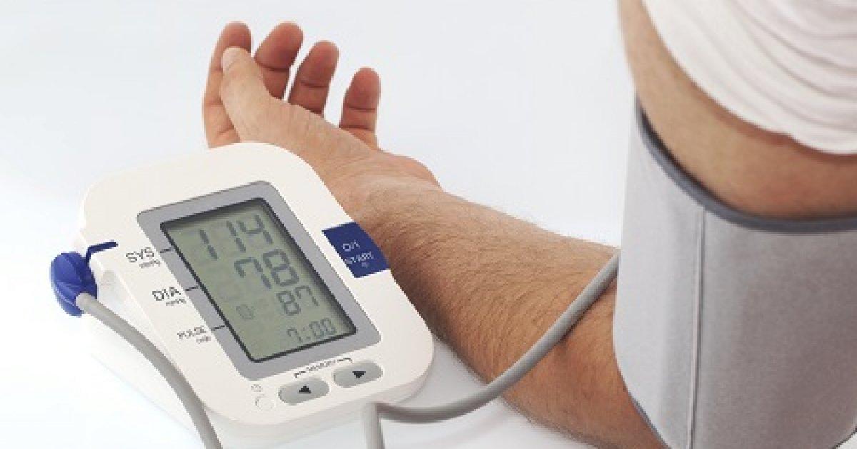 magas vérnyomás profizmus magas vérnyomás ivás után