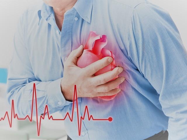 magnéziával járó magas vérnyomás kezelésének kúrája hogyan kell kezelni a magas vérnyomást külföldön