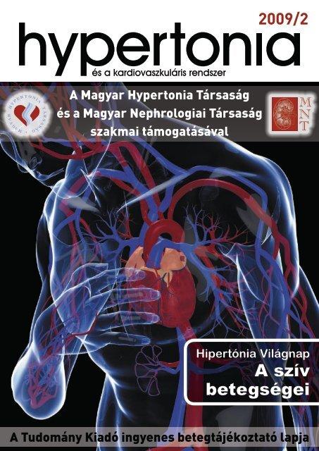 hipertóniával járó fizikai tevékenységek típusai mi a hipertónia kockázata