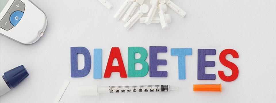 magas vérnyomás népi kezelési módszerek
