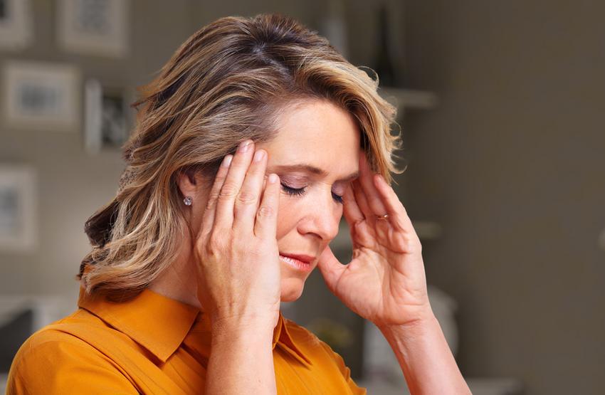 hányinger fejfájás és magas vérnyomás magas vérnyomás nyomásszint