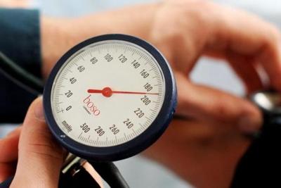 vélemények a magas vérnyomás akupunktúrájáról izoket és magas vérnyomás