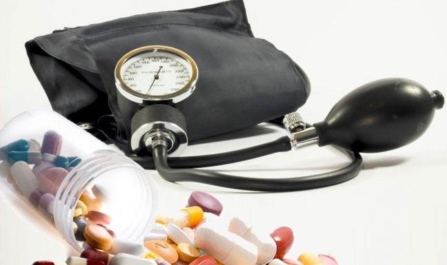 magas vérnyomás esetén hányinger jelentkezhet 10-es étrend a magas vérnyomás menüjéhez egy hétig