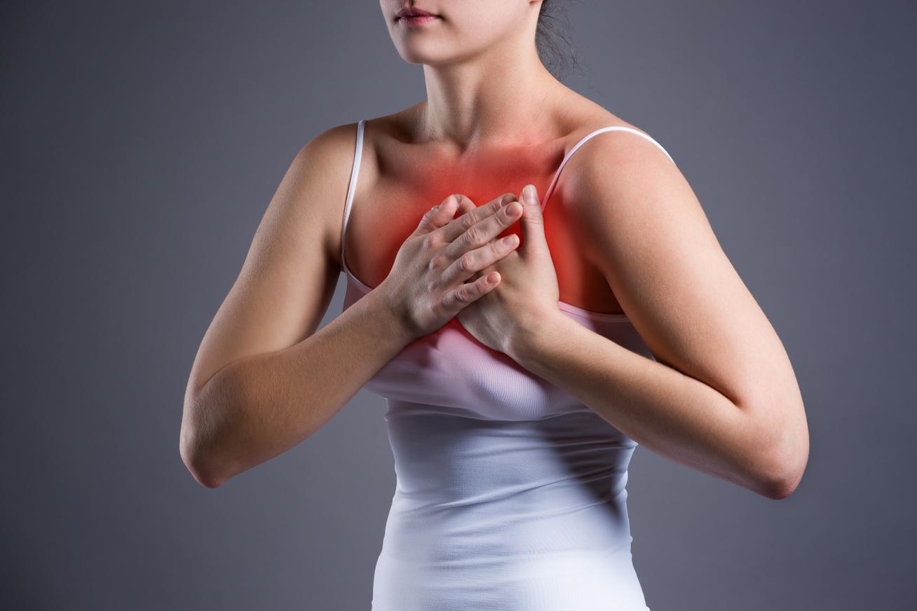 lehetséges-e a magas vérnyomás kimutatása kardiovaszkuláris patológia hipertóniában