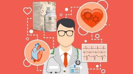 diabetes mellitus és magas vérnyomás lehetséges-e a fogyatékosság kiadása