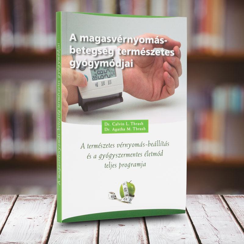 7 természetes módszer a magas vérnyomás (hipertónia) csökkentésére
