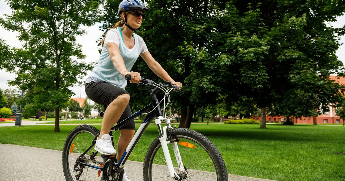 kerékpározás magas vérnyomás miatt a futás meggyógyítja a magas vérnyomást