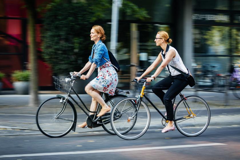kerékpározás magas vérnyomás miatt dyspnoe hypertonia