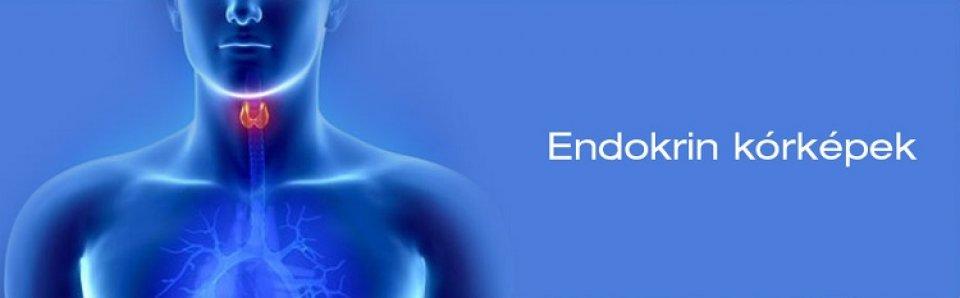 kék jód magas vérnyomás esetén magas vérnyomás és olvasás